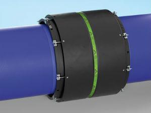 Повышение прочности пластмасс и проектирование магнитных стен в сервисном центре